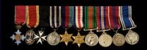 medals 4