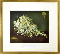Coronation Bouquet