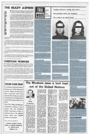 catholic herald article on mountbatten enquiry