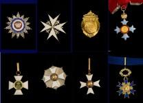 medals 2