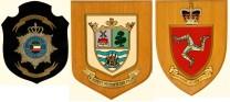 shields 1